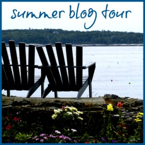summerblogtour small