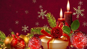 6925088-free-christmas-images